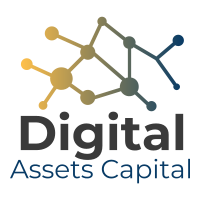 Digital Assets Capital s.r.o.